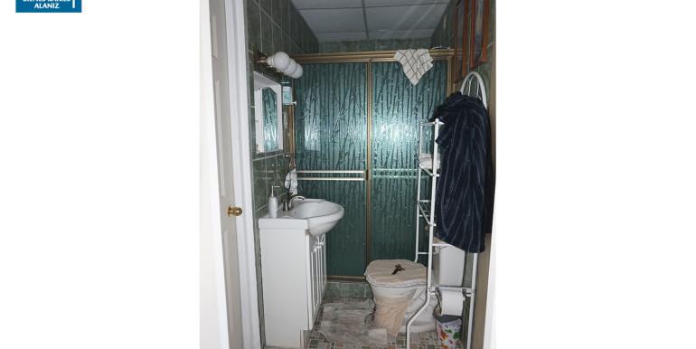 luis baño 2