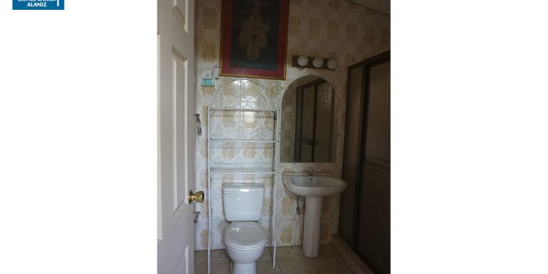 luis baño 3