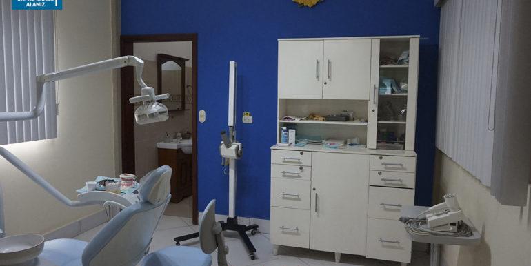 clinica chinandega (10)