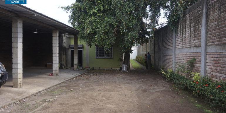 clinica chinandega (4)