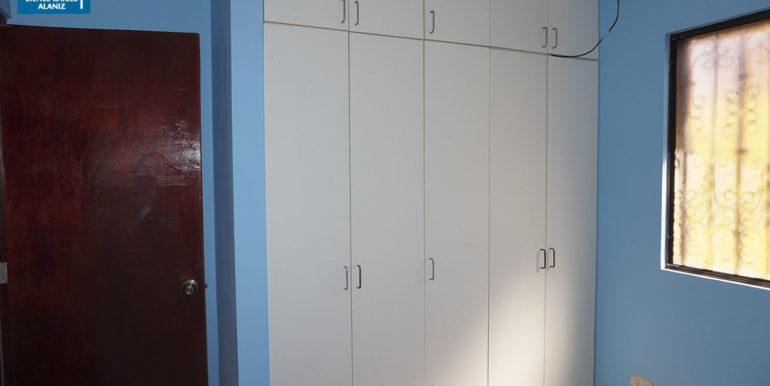 Nestor closets