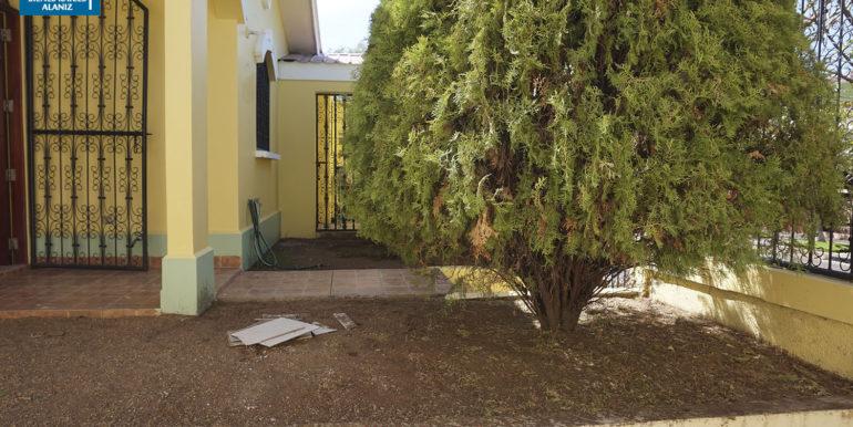 Nestor jardin
