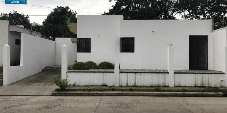 1 Villas Lindora frente 1