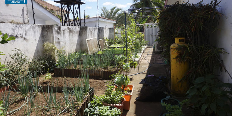 11 Casa Santo Domingo 12