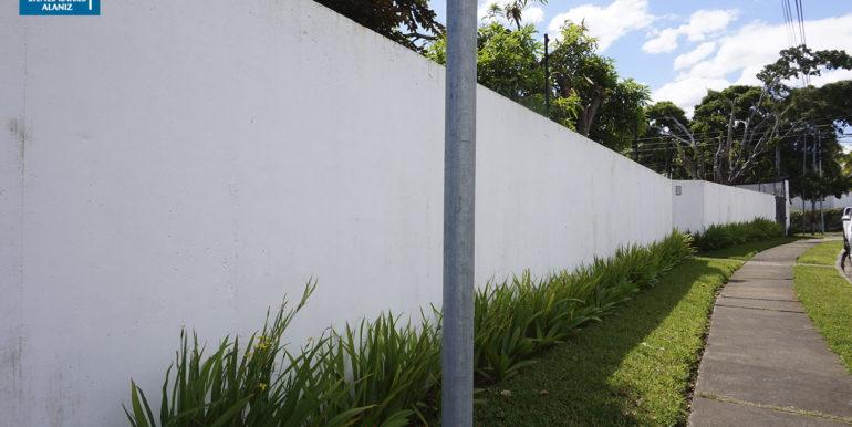 2 Casa Santo Domingo 15
