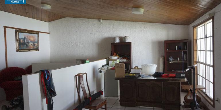 8 Casa Santo Domingo 11